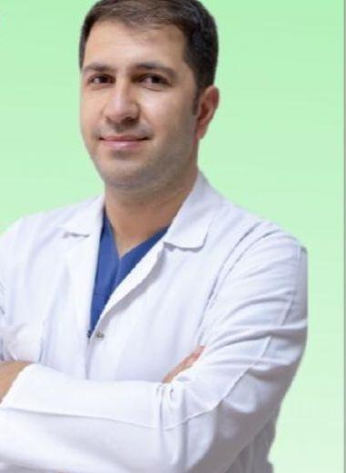Op.  Dr. Emin SEVİNÇLER
